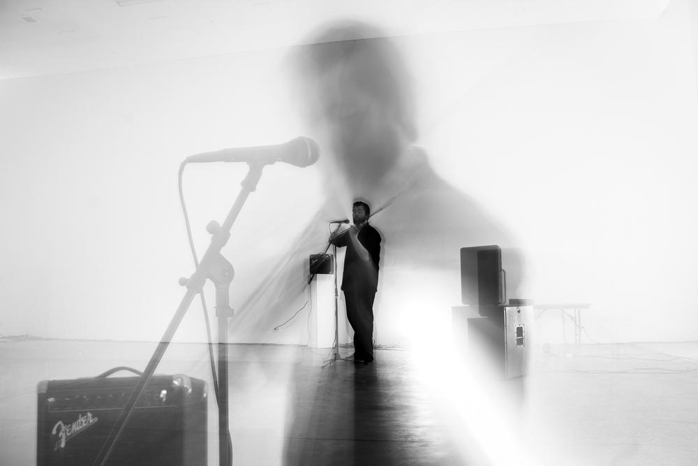 Eron Rauch - Live Music-10.jpg
