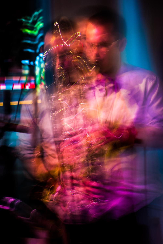 Eron Rauch - Live Music-20.jpg