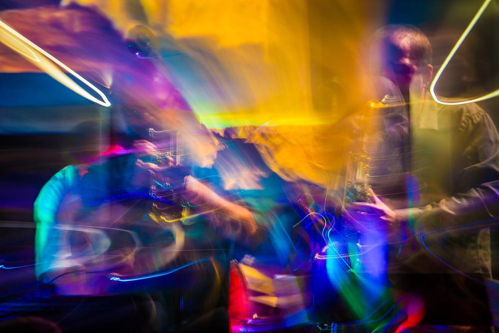 Eron Rauch - Live Music-22.jpg