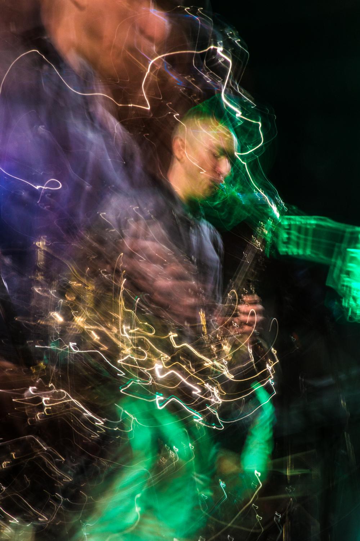 Eron Rauch - Live Music-28.jpg
