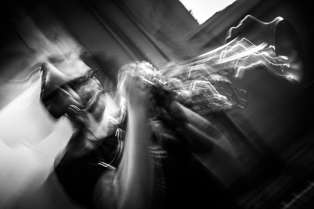 Eron Rauch - Live Music-30.jpg