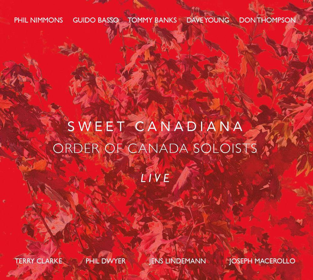 Jens Lindeman - Order Of Canada Solists.jpg