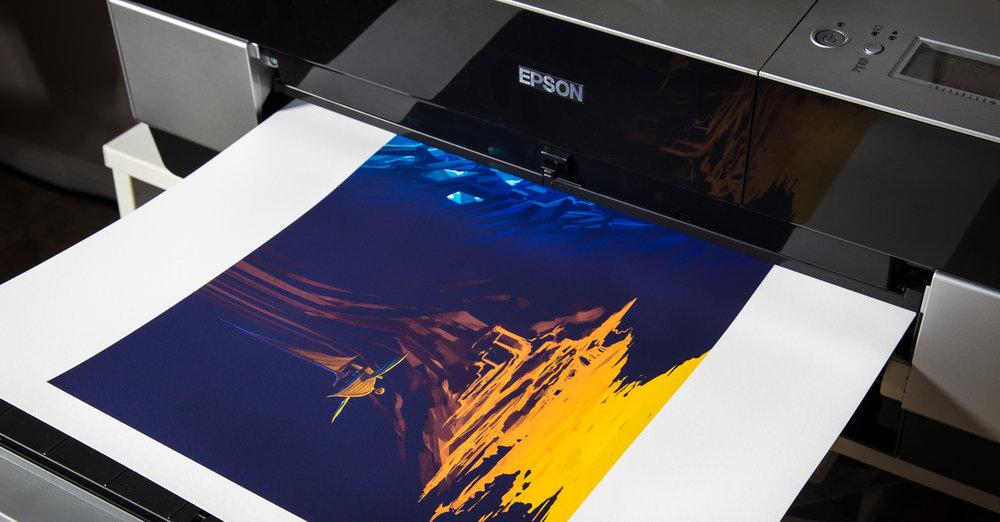 Eron Rauch Printing-1940.jpg