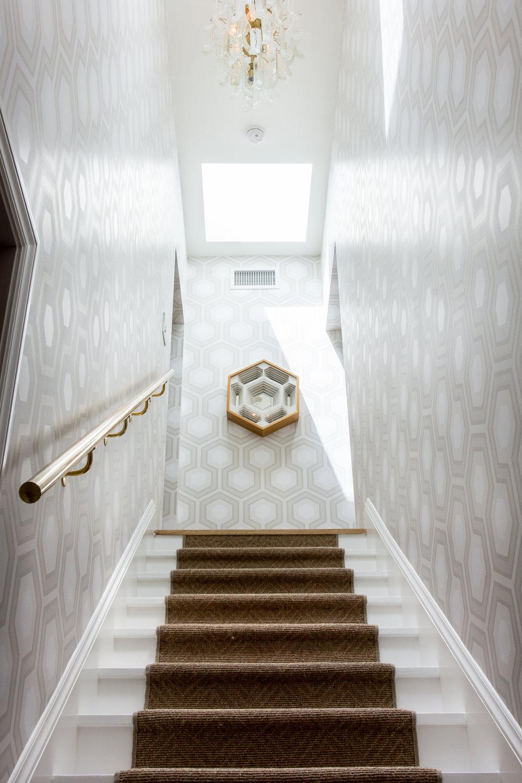 Eron Rauch - Interiors-12.jpg
