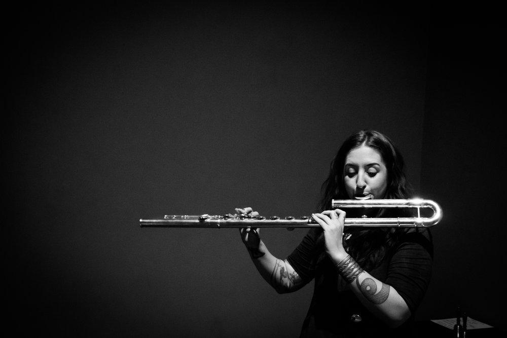 Eron Rauch - Christine Tavolacci-3.jpg
