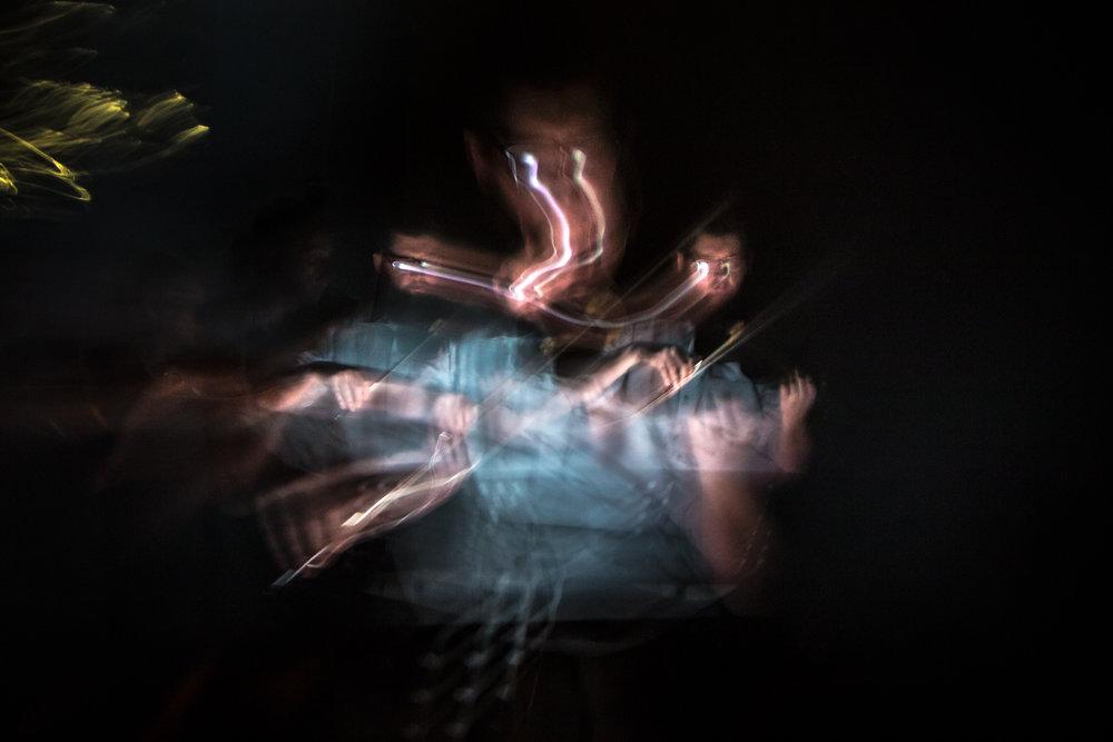 Eron Rauch - Eric CM Clark-3.jpg