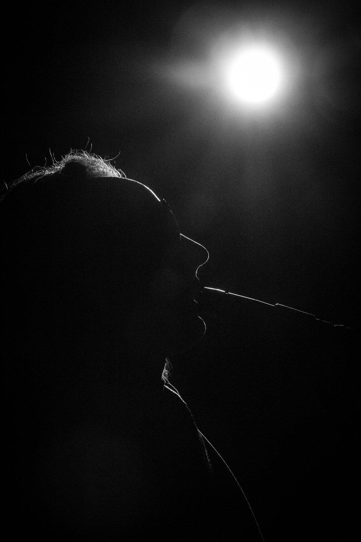 Eron Rauch - Robert Ashely's Wolf Man - James Klopfleisch.jpg