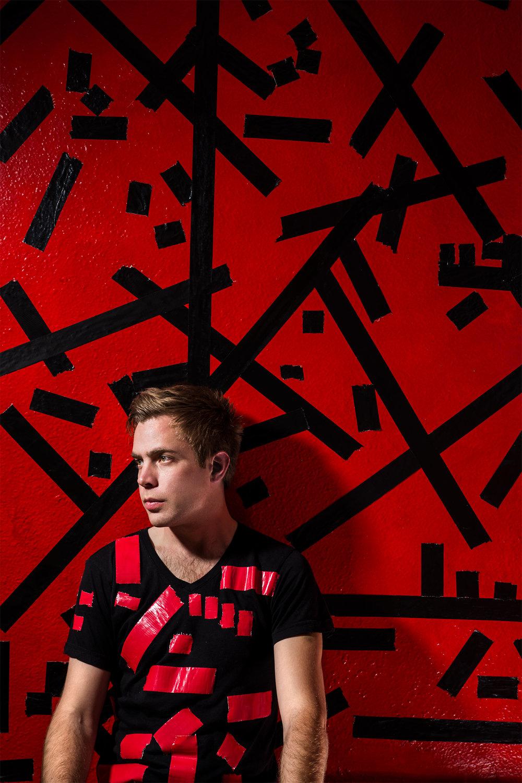 Eron Rauch - Alexander Noice Portrait.jpg