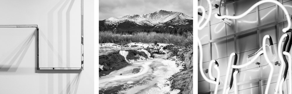 Eron Rauch - Boulder Colorado.jpg