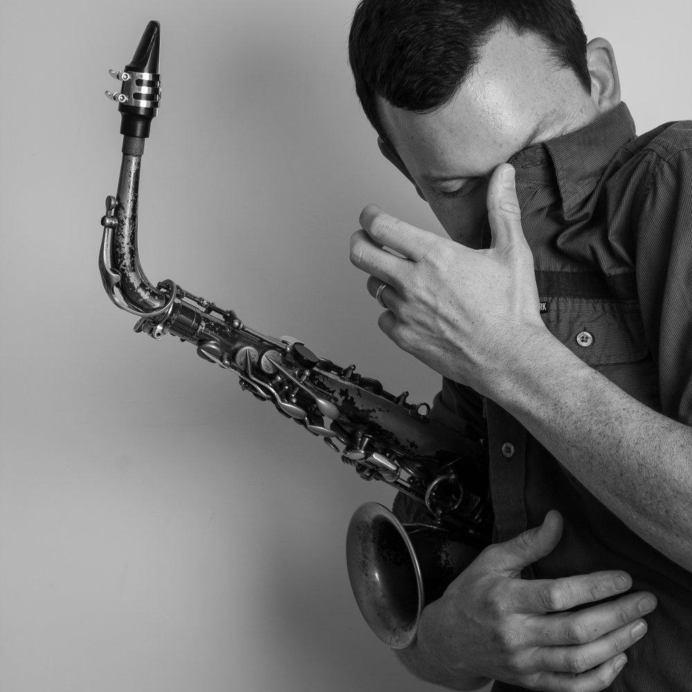 Eron Rauch - Gavin Templeton Portrait.jpg