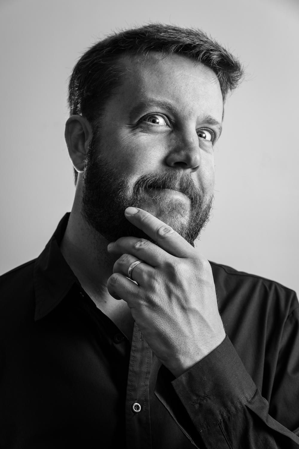 Eron Rauch - Jason Bender.jpg
