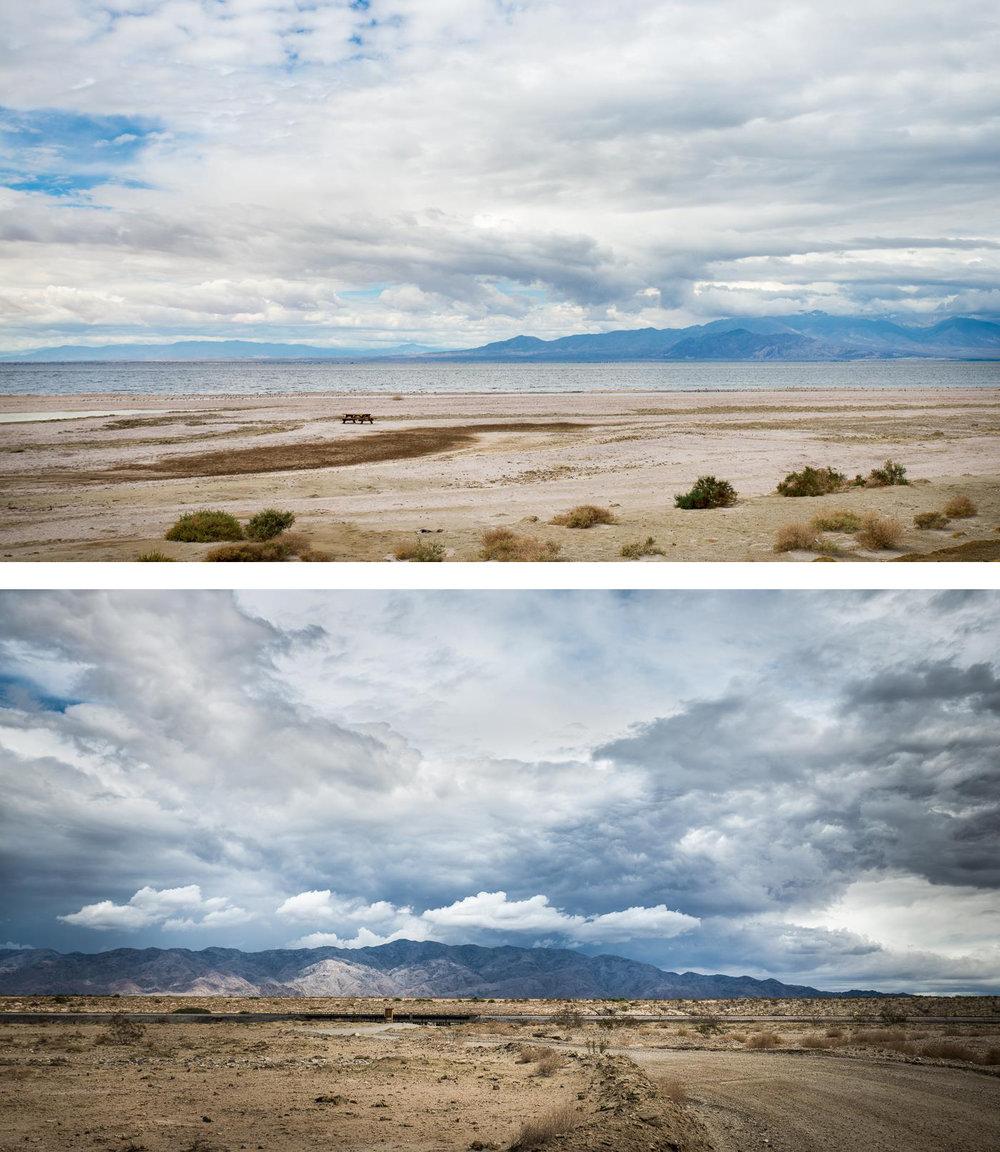 Eron Rauch - Salton Sea.jpg