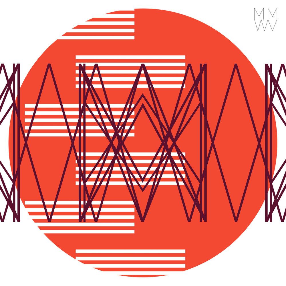 Eron Rauch Design-46.jpg