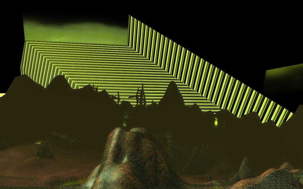 Eron Rauch - Glitchscapes-2.jpg