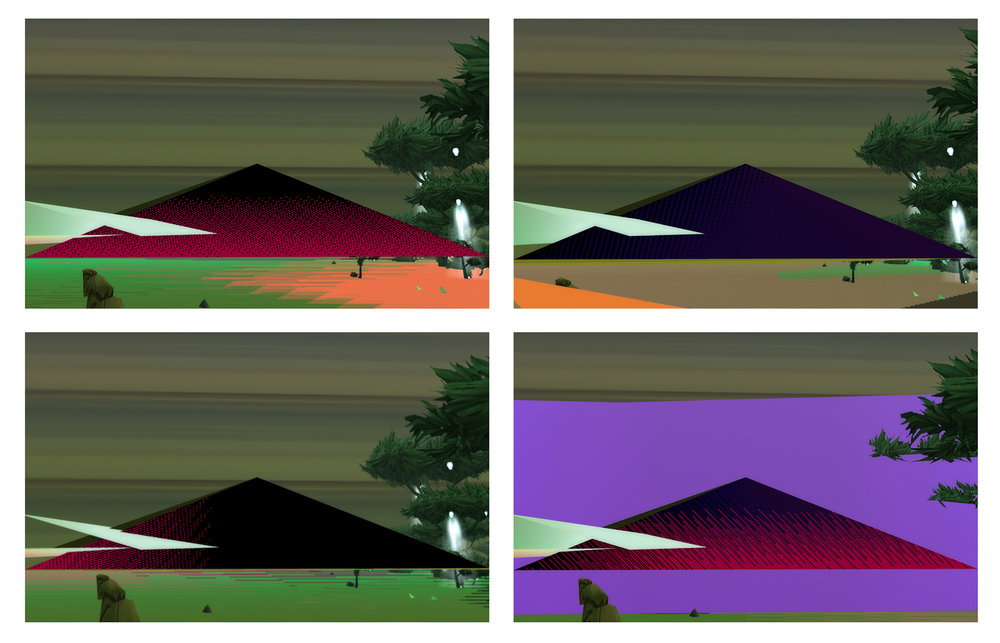 Eron Rauch - Glitchscapes-3.jpg