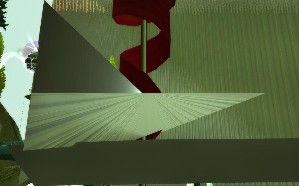 Eron Rauch - Glitchscapes-16.jpg