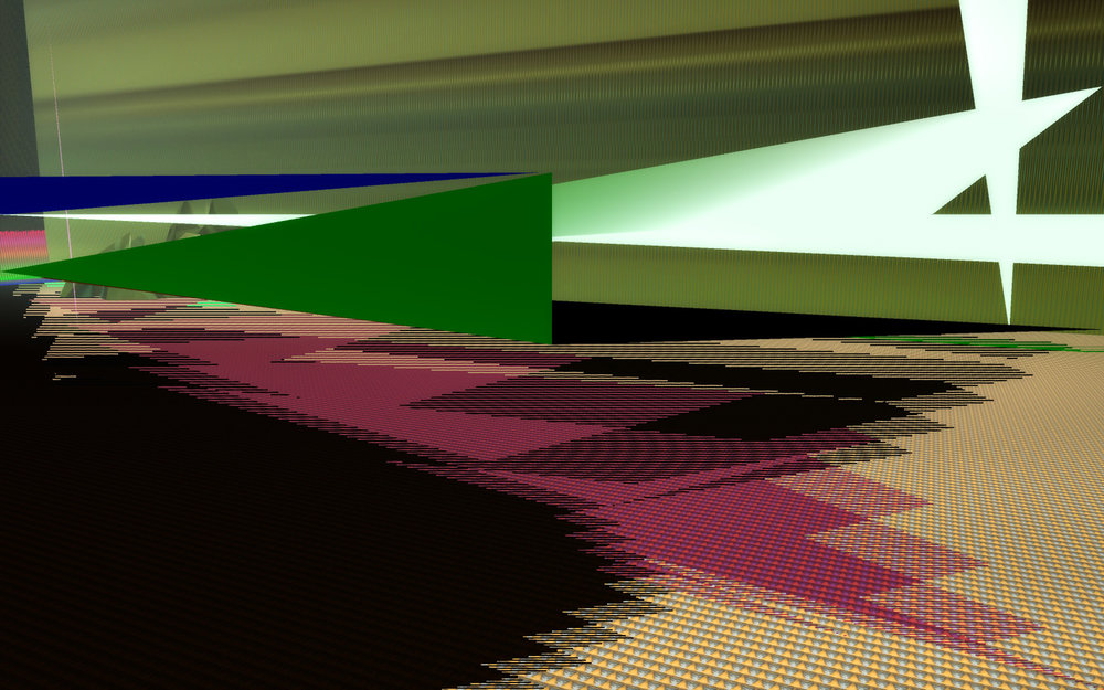 Eron Rauch - Glitchscapes-19.jpg