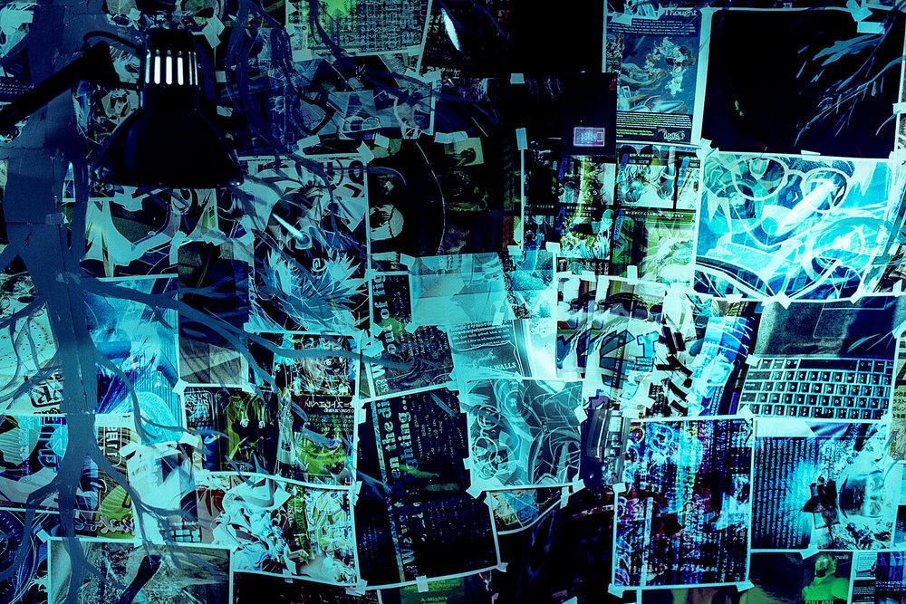 Eron Rauch - Misc-2.jpg