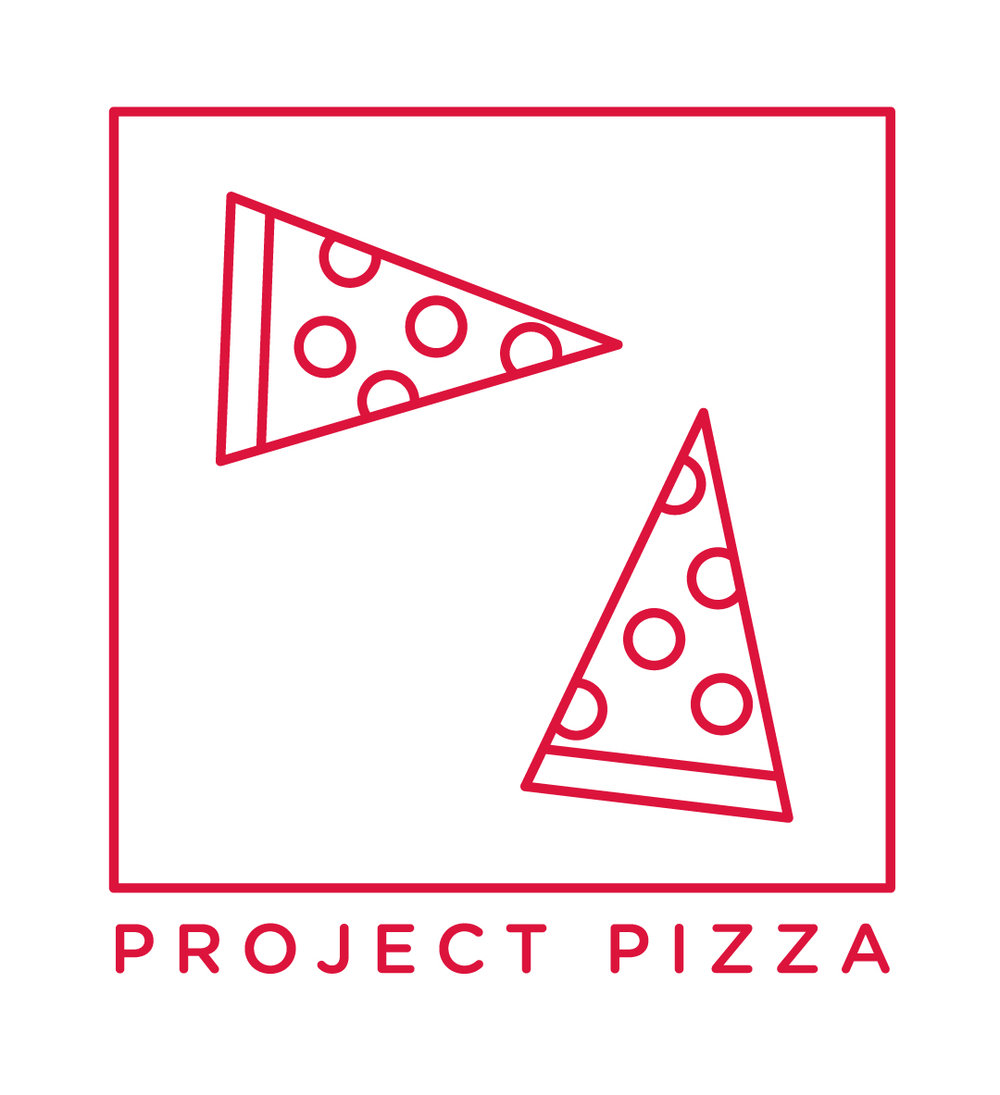 Project-Pizza-Logo-Crimson.jpg