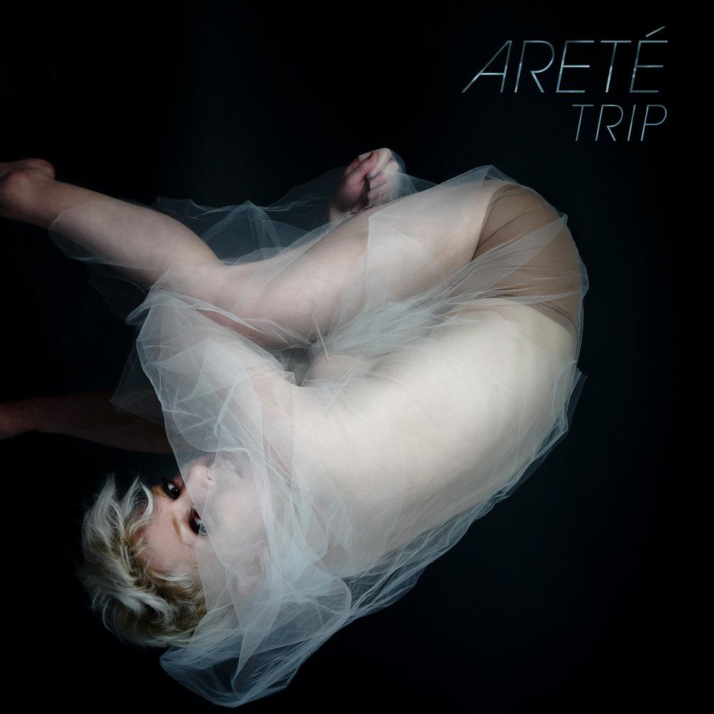 Arete-Trip-Shimmer.jpg
