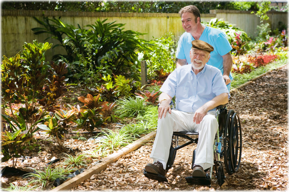 Adult-Care-Wheelchair-Assistance-Transportation.png