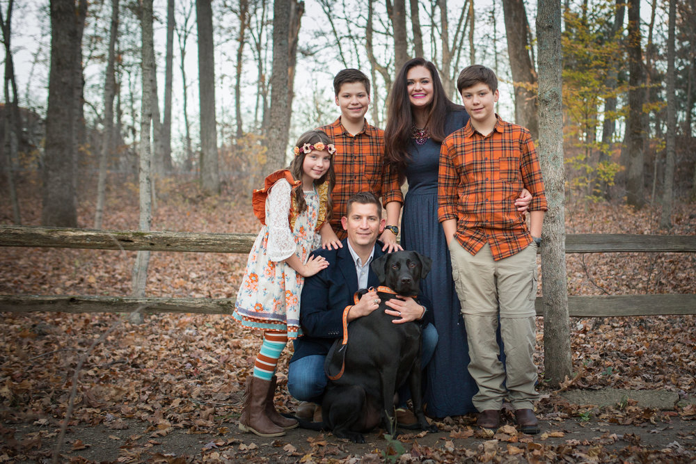 Werry Family (19 of 42)-2.jpg