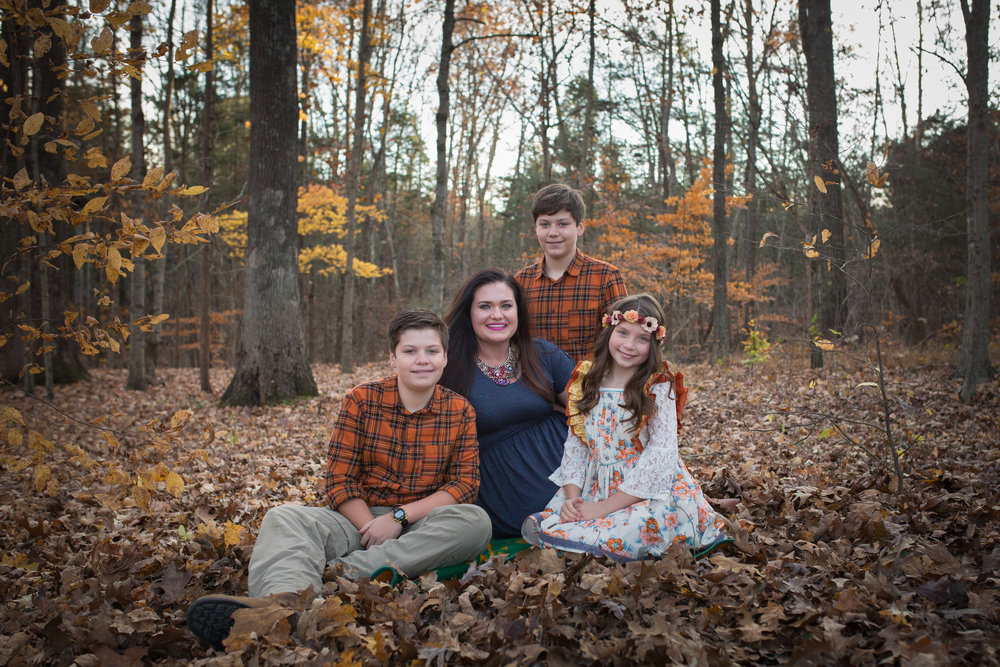 Werry Family (3 of 42)-2.jpg
