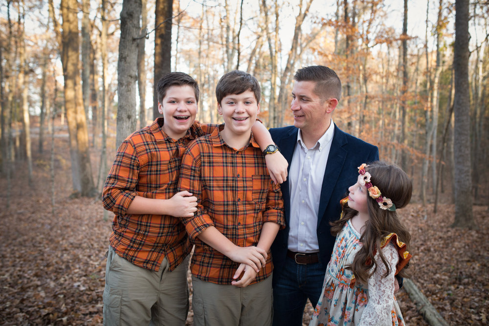 Werry Family (5 of 42)-2.jpg