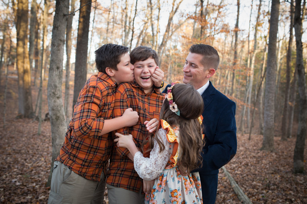 Werry Family (6 of 42)-2.jpg