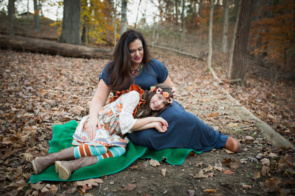 Werry Family (31 of 42)-2.jpg
