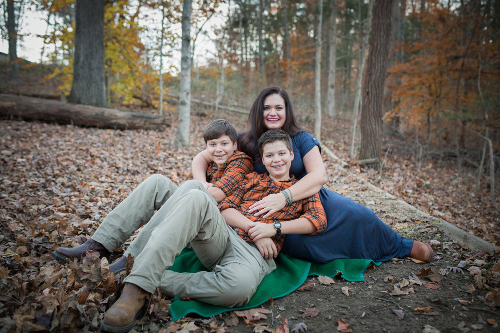 Werry Family (34 of 42)-2.jpg