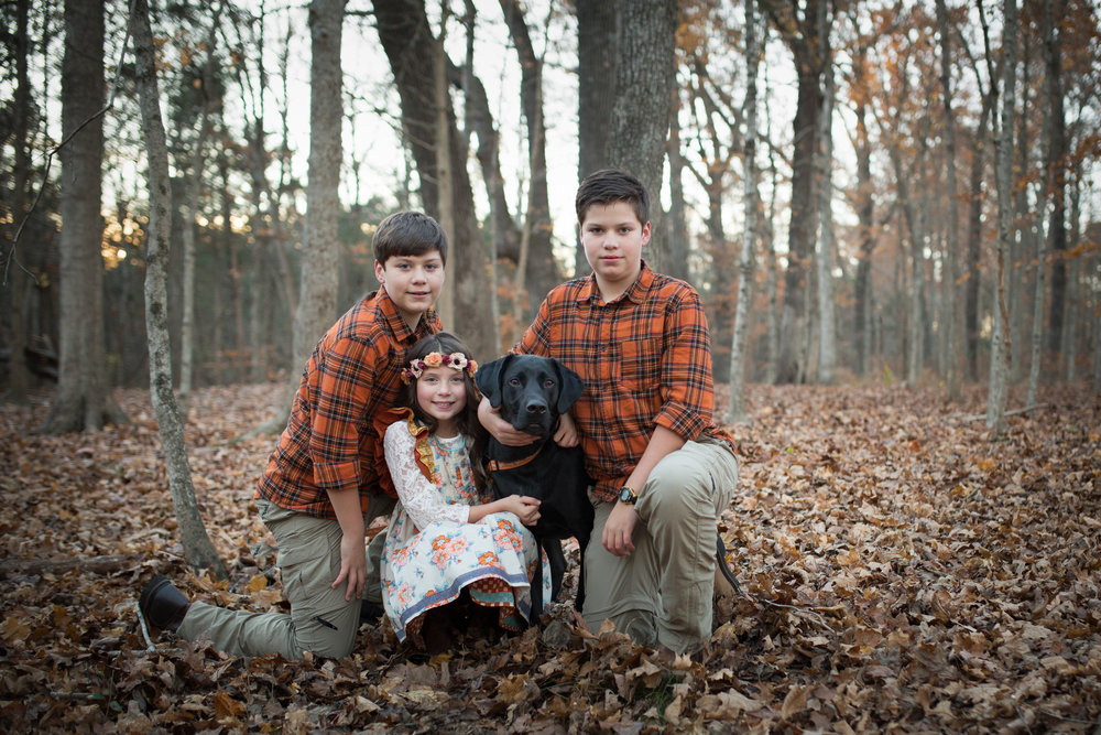 Werry Family (40 of 42)-2.jpg