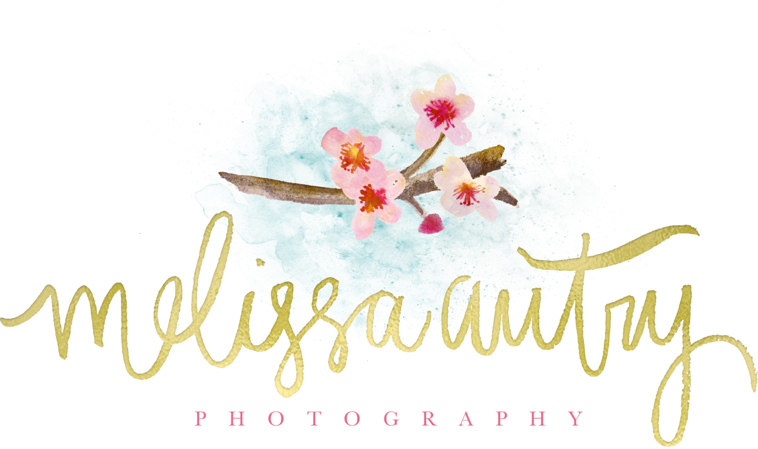 Melissa Autry Photography