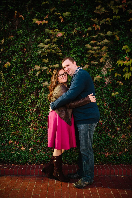Cooper_Engagement-58.jpg