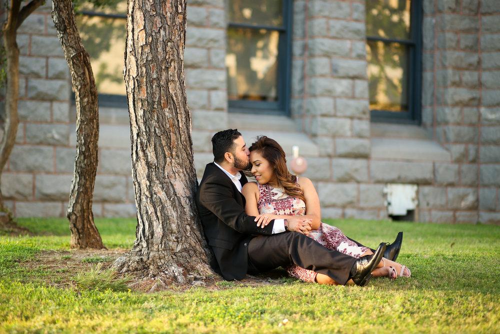 Cardona_Engagement_2016-157.jpg