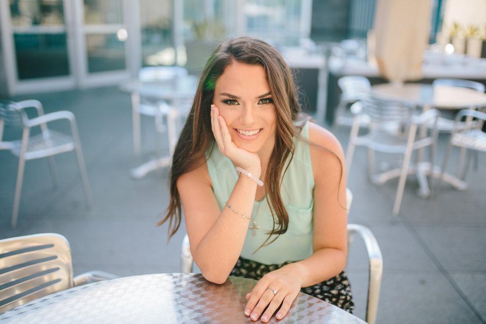 Kate Kleiser-18.jpg