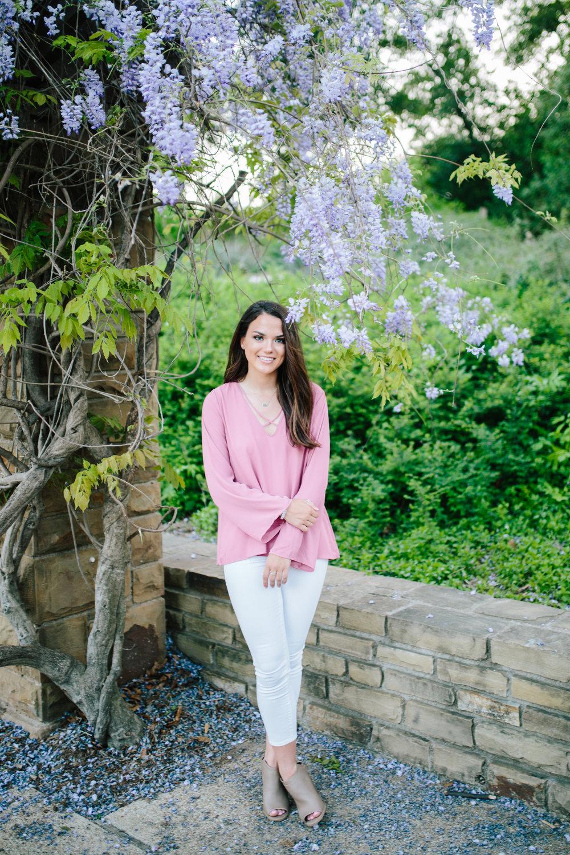 Kate Kleiser-77.jpg
