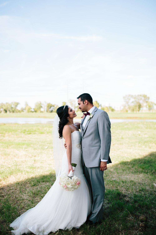 Godina_Wedding_2016-309.jpg