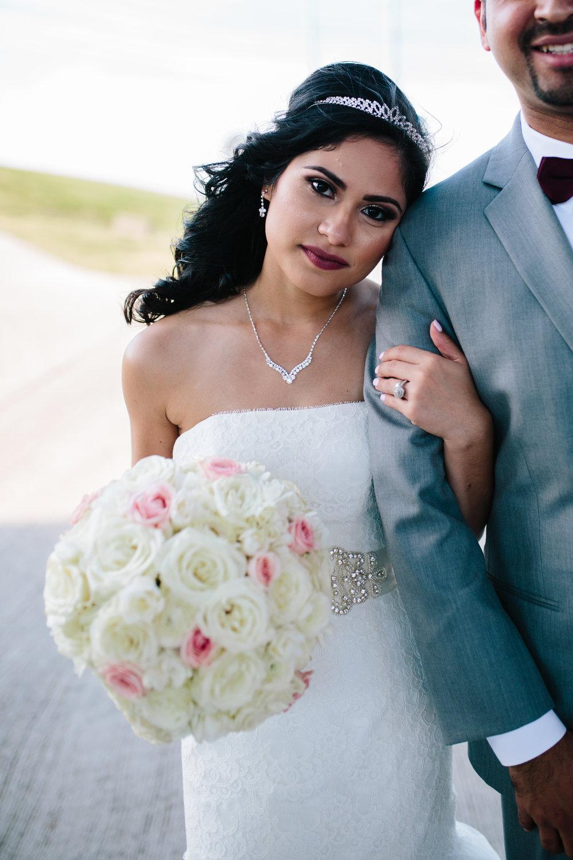 Godina_Wedding_2016-326.jpg
