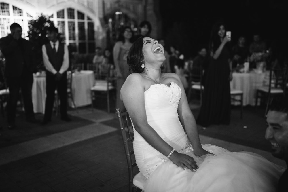 Munoz_wedding_2016-486.jpg