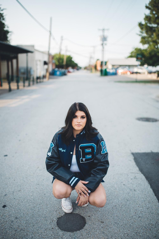 Amy-65.jpg