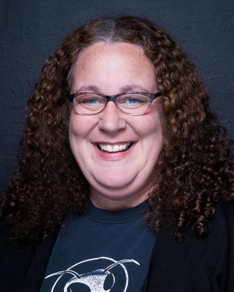 Margaret Edwartowski