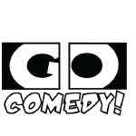 go comedylogo 150px.png