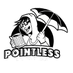 pointlesslogo 150px.png