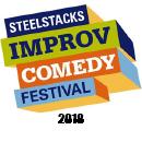 steelstacks 18.png