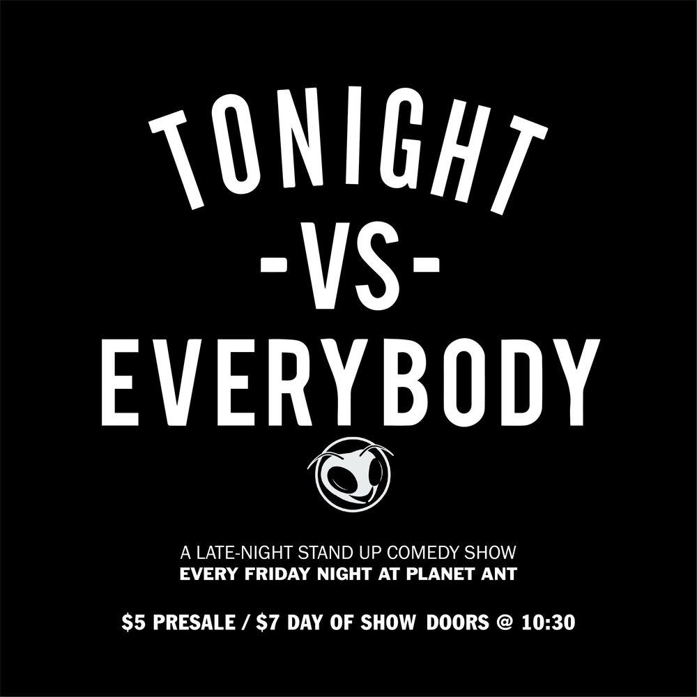 tonight vs everybody.jpg