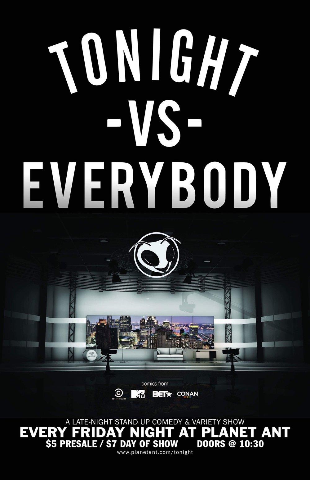 tonight v everybody poster .jpg