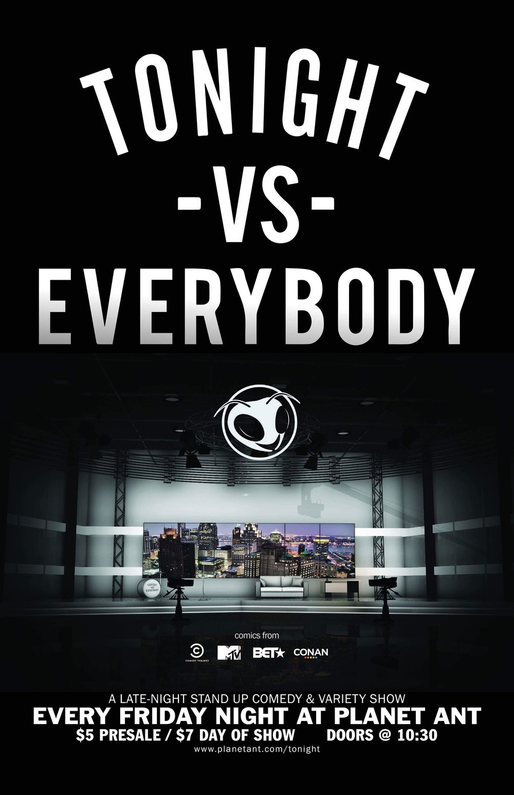 tonight v everybody poster .jpg
