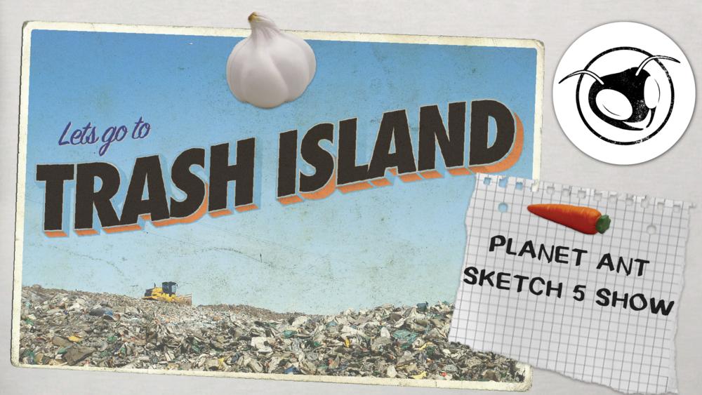trash island.png