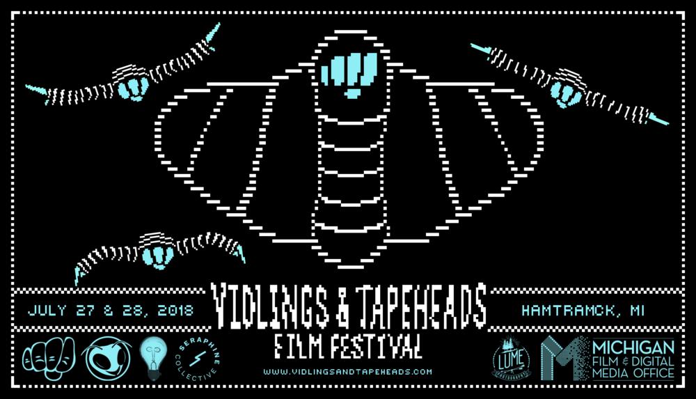 vtff2018-banner.png